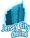 Jersey City Online is Jersey City leading local Internet site, attracting thousands of page views each month from people who want the most immediate and useful information about our community.